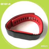 Wrs23 de Nieuwe Manchet van de Vorm RFID met Ntag216, MIFARE, NFC (GYRFID)