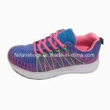 Hotsale женщин работает спортивной обуви спортивные Sneaker Pimps обувь (LT0119-2)