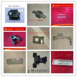 Het Reductiemiddel Shell van de Bruggen van de Delen van de Vrachtwagen van Sinotruk HOWO (Az9761321890)