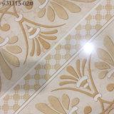 Alte mattonelle di pavimento di ceramica di Gloosy (40X40)