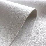 Weißes PU-Leder für Beutel-Paket umkleidet Uhr-Ketten