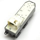 Iwsty004 автоматический выключатель стеклоподъемника для Toyota 84820-02190 84820-12520