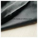 純粋な麻布、リネン綿、ズボン、ズボン、スーツ、余暇摩耗、コート、衣服のためのリネンViscose