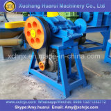 企業の販売のための機械を作るゴム製粉の生産の機械またはゴム粉をリサイクルするタイヤ