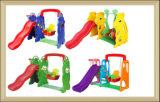 De plastic Machine van het Afgietsel van de Slag van het Stuk speelgoed