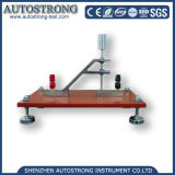 UL1310 IEC60065 dielektrische Widerstands-Spannungs-Prüfung