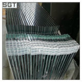 Toughened Glass Sheet for Residential or Commercial