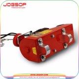 La livraison rapide et mini élévateur à chaînes électrique sûr de 1 tonne/élévateur portatif de grue