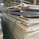 ASTM A240 316ti plaque en acier inoxydable/bobine pour des récipients à pression et pour les applications générales