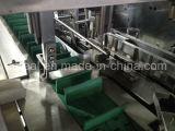 Автоматическая горизонтальная Cartoning машины производства