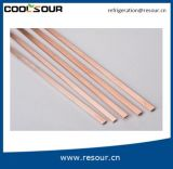 合金の溶加材をろう付けするCoolsour中国の製造者のPhos銅の溶接棒