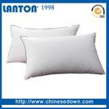 Home Textile tissu de coton 50 % vers le bas du cou de canard oreiller