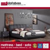 Het moderne Nieuwe Bed van het Ontwerp voor het Gebruik van de Slaapkamer (FB3079)