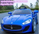el coche del juguete de la batería del bebé 12V parte el coche eléctrico del juguete