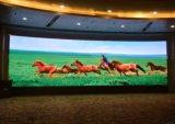 Module d'intérieur d'écran d'Afficheur LED de P3 SMD pour la publicité