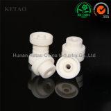 Alúmina el 99% de cerámica el 95% de la estructura industrial