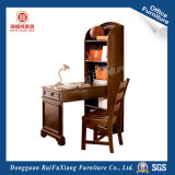 AG228 Desk