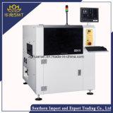 Printer SMT van de Printer van de Printer van het Deeg van het Soldeersel van Full Auto de Volledige Online