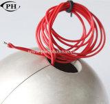 超音波清浄のためのBimorph Piezo陶磁器