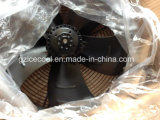 低価格500mmの産業排気換気の空気クーラーの軸ファン