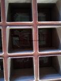 페놀 격자판 FRP 섬유유리에 의하여 주조되는 격자판