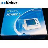 Localizador dental do vértice de Lk-J22 Denjoy Joypex5