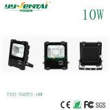 Alto reflector al aire libre del brillo 10W LED (YYST-TGDTP1-10W)