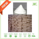 Glicose anídrica do produto comestível da fonte do fabricante no volume
