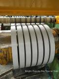 Bobine dell'acciaio inossidabile utilizzate nella costruzione ed in strumentazione meccanica (202)