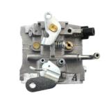 Carburatore di Mikuni per lo sgombraneve a turbina 38180 38180c 38181 di Toro 38185 38185c 38186