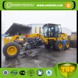 Gr180 180 HP автогрейдера