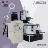Misturador do PVC/misturador plástico/misturador de alta velocidade