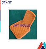 Прессформа задней части стула ноги металла впрыски пластичная