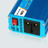 Invertitore puro all'ingrosso di energia solare dell'onda di seno di CA 110V 220V di CC della fabbrica 150W 12V