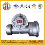 Reductor de calidad superior del engranaje del alzamiento de la construcción del reductor de velocidad de la maquinaria de la ingeniería