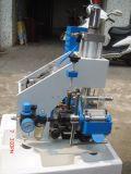 Máquina de carimbo quente pneumática do cartão da boa qualidade Tam-90-3