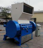 Granulator/PE Triturador de plástico da máquina de reciclagem com marcação PC42120