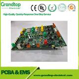 PWB ad alta frequenza del circuito di elettronica di potere dell'OEM