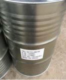 Boa qualidade Trioctylamine (CAS 1116-76-3)