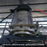 macchina di plastica dello stampaggio mediante soffiatura del serbatoio dell'olio 50L