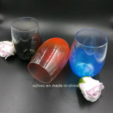 Plastikcup-trinkendes Glas-Hersteller des saft-16oz in China