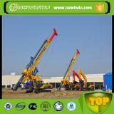 Equipamento Drilling portátil de poço de água de Yuchai Ycr180