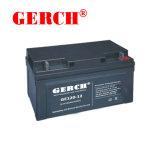 12V 100Ah batterie plomb-acide pour UPS, EPS, Télécommunication, système solaire, d'alimentation, feu d'urgence, les mines la lumière