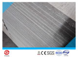 SGS prüfen Mg-Oxid-Vorstand auf Aufbau
