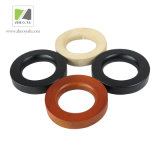 Anello di legno dei pantaloni/anello boscoso del legame/anello/gancio di legno della sciarpa