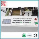 Níquel automática Máquina de cortar tiras