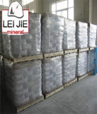 الصين صبغ صاحب مصنع [لوو بريس] روتيل [تيو2]