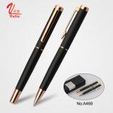 Penna promozionale del metallo di nuovo stile per il regalo di affari