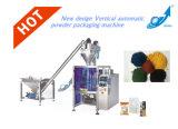 Automatische Verpackmaschine für Pfeffer-/Mehl-/Kaffee-Puder (JA-720)