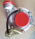 Turbocompressor voor Motor Tcd 6L2013 4V